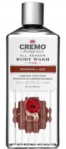 Cremo-All-Season-Bourbon-Oak-134x300