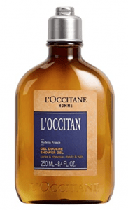 LOccitane-Homme-Shower-Body-Wash-183x300
