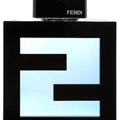 FENDI Fan Di Fendi Acqua Eau de Toilette Aquatic Perfume
